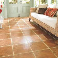 Clermont Laminate Flooring